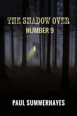 the-shadow-over-number-9-website-small